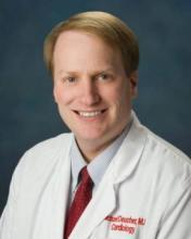 Physician Information | Cardiovascular Medicine Associates Inc